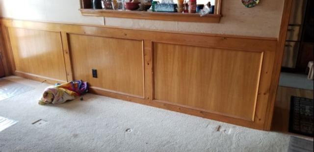 Couch Removal in Shawnee, Ks