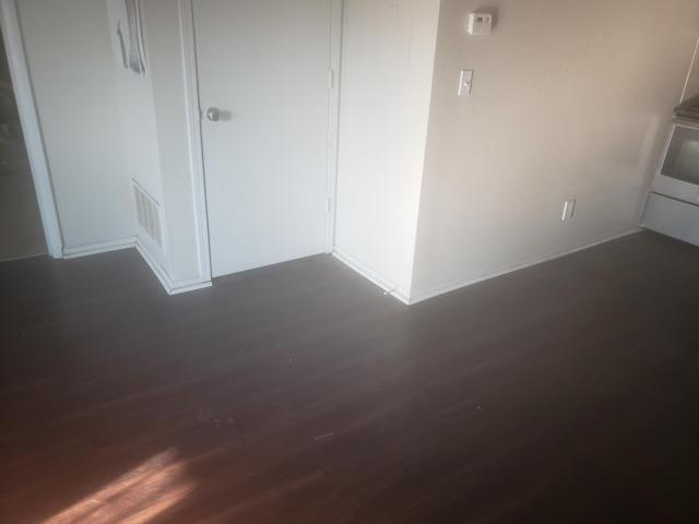 House Cleanup in Lawrence, KS