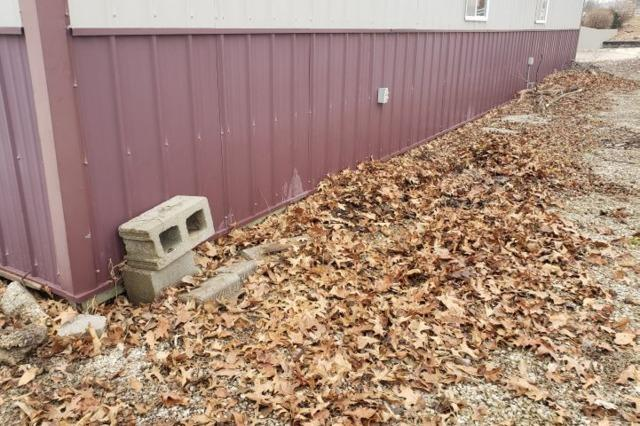 Junk Removal in Pleasant Hill, Mo - After Photo
