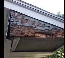 Roof Repair- Mukwonago