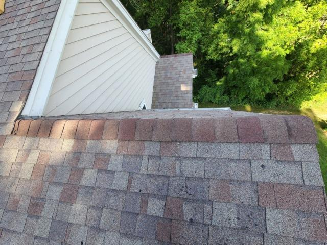 Roof Coverings - Hartland, WI