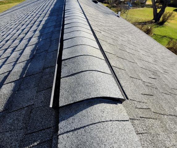 Roof Repair - Franklin, WI
