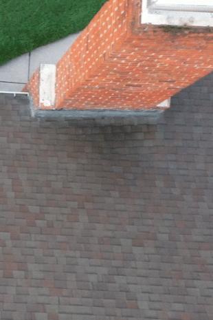 Leaking Chimney in Penns Grove, NJ