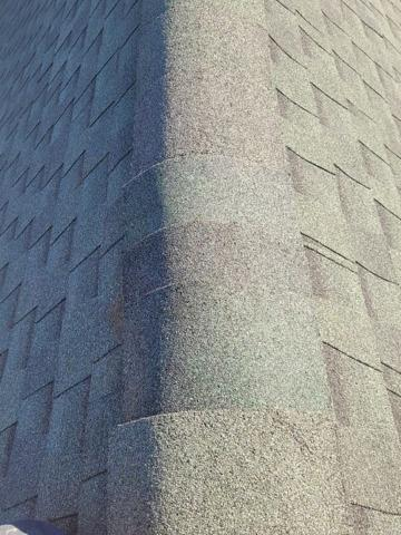 Roof Repair in Pennsauken Township NJ, 08110