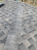 Roof Replacement in Vineland NJ 08361