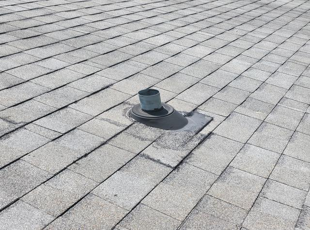 Roof Repair in Indianapolis, IN