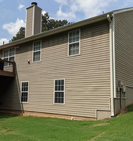 Radon Mitigation in Auburn, GA