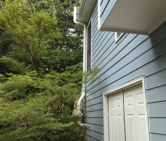 Radon Mitigation in Athens, GA