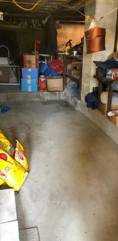 Basement Cleanout in Downingtown, PA