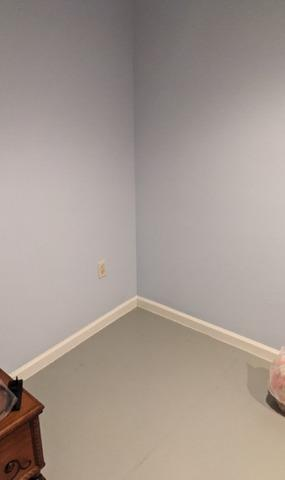 Get Rid of Furniture in Lancaster, PA - After Photo