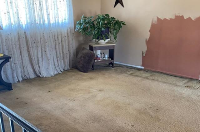 Declutter my house in Stevens, PA