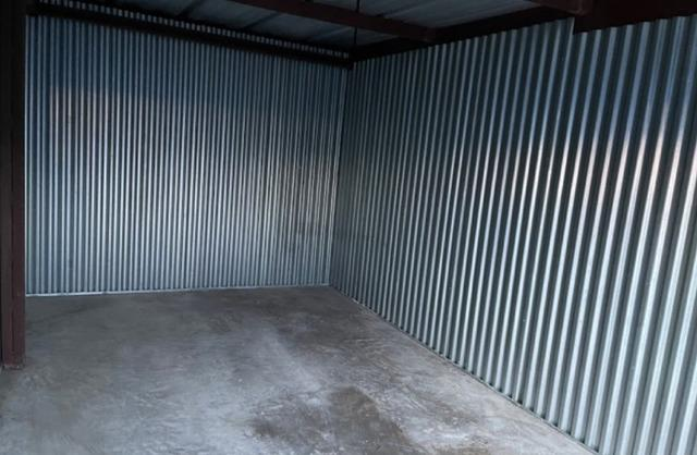 Storage Unit Cleanout in Downingtown, PA