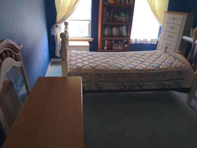 Furniture Removal in Sinking Spring, PA