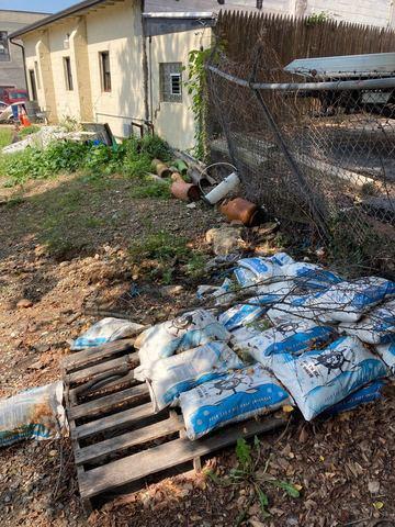 Junk Removal in Wayne, PA
