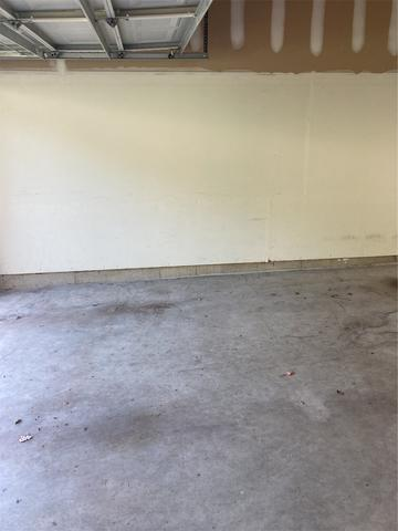 Garage Cleanout in Downingtown, PA