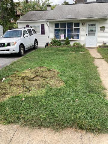 Curbside Pickup in Coatesville, PA