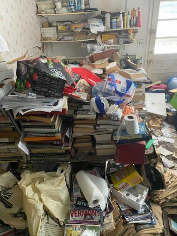 Book Removal in Center Moriches, NY