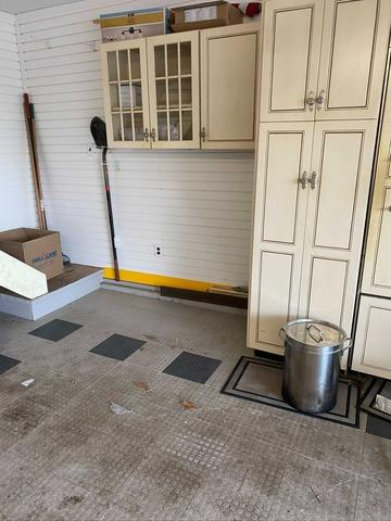 Kitchen Counter Removal in Centerport, NY