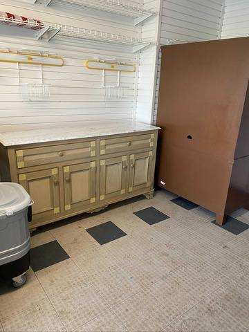Hutch and Cardboard Removal in Centerport, NY