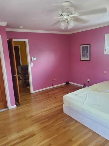 Dresser Removal Service in Plainview, NY