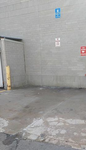 Commercial Cleanup Services in Selden, NY