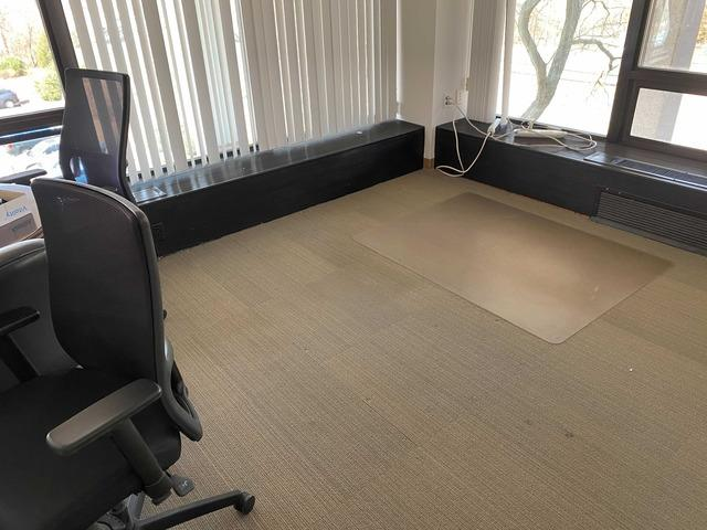 Desk Removal Service in Woodbury, NY