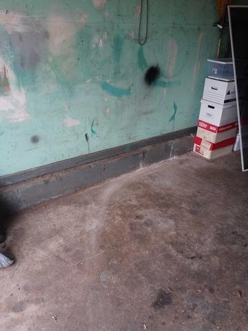 Furniture Removal Service in Massapequa, NY