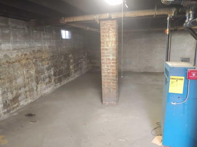 Basement Cleanout Service in Lynbrook, NY