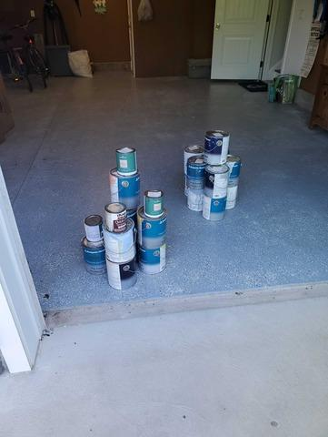 Eco-Friendly Paint Removal Service in Hampton Bays, NY