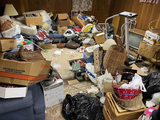 Decluttering Service in Valley Stream, NY