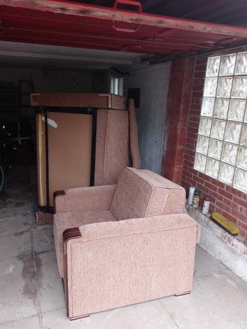Sofa Removal Service in Long Beach, NY