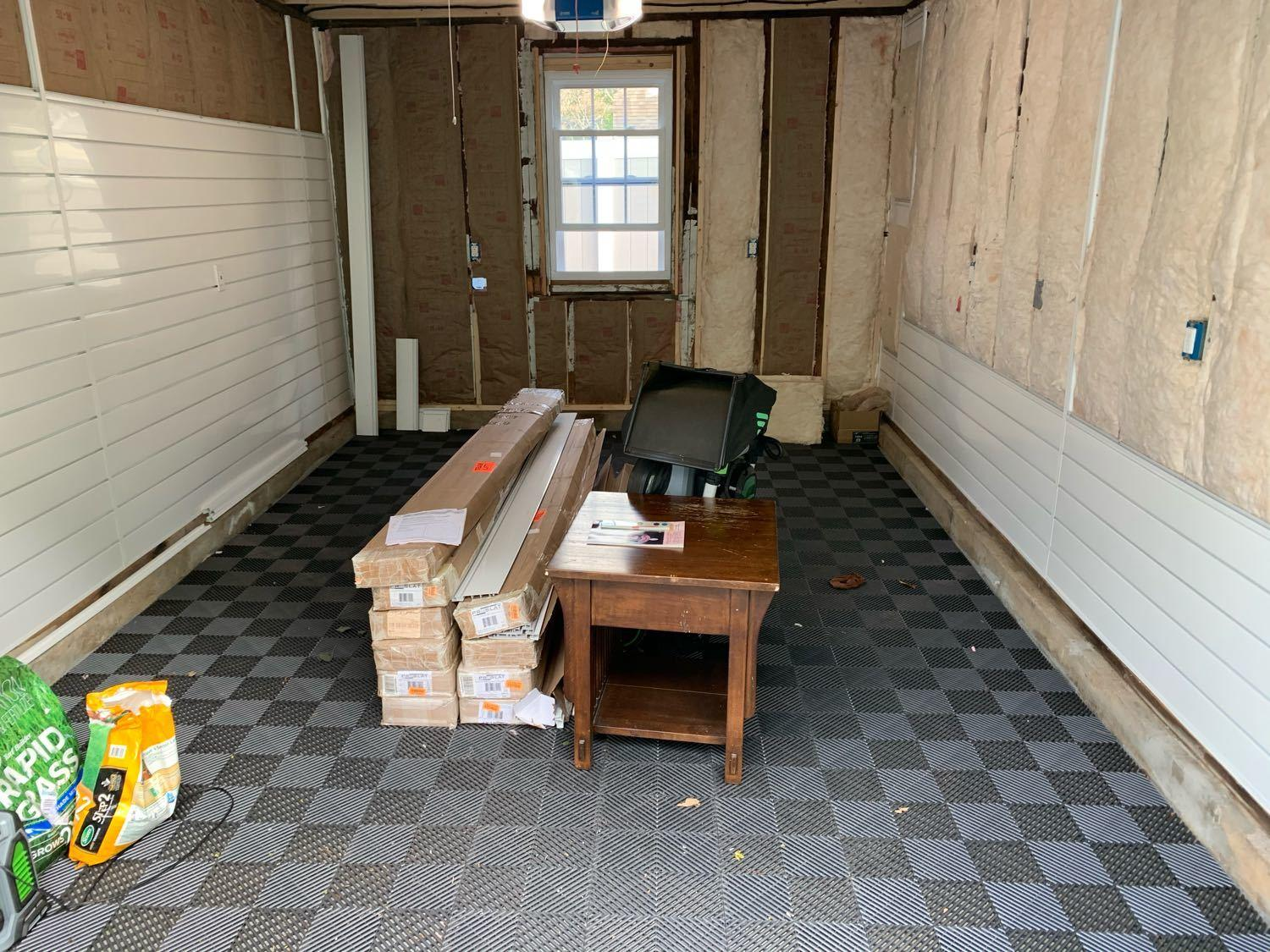 Beverly, MA Junk Removal Service - After Photo