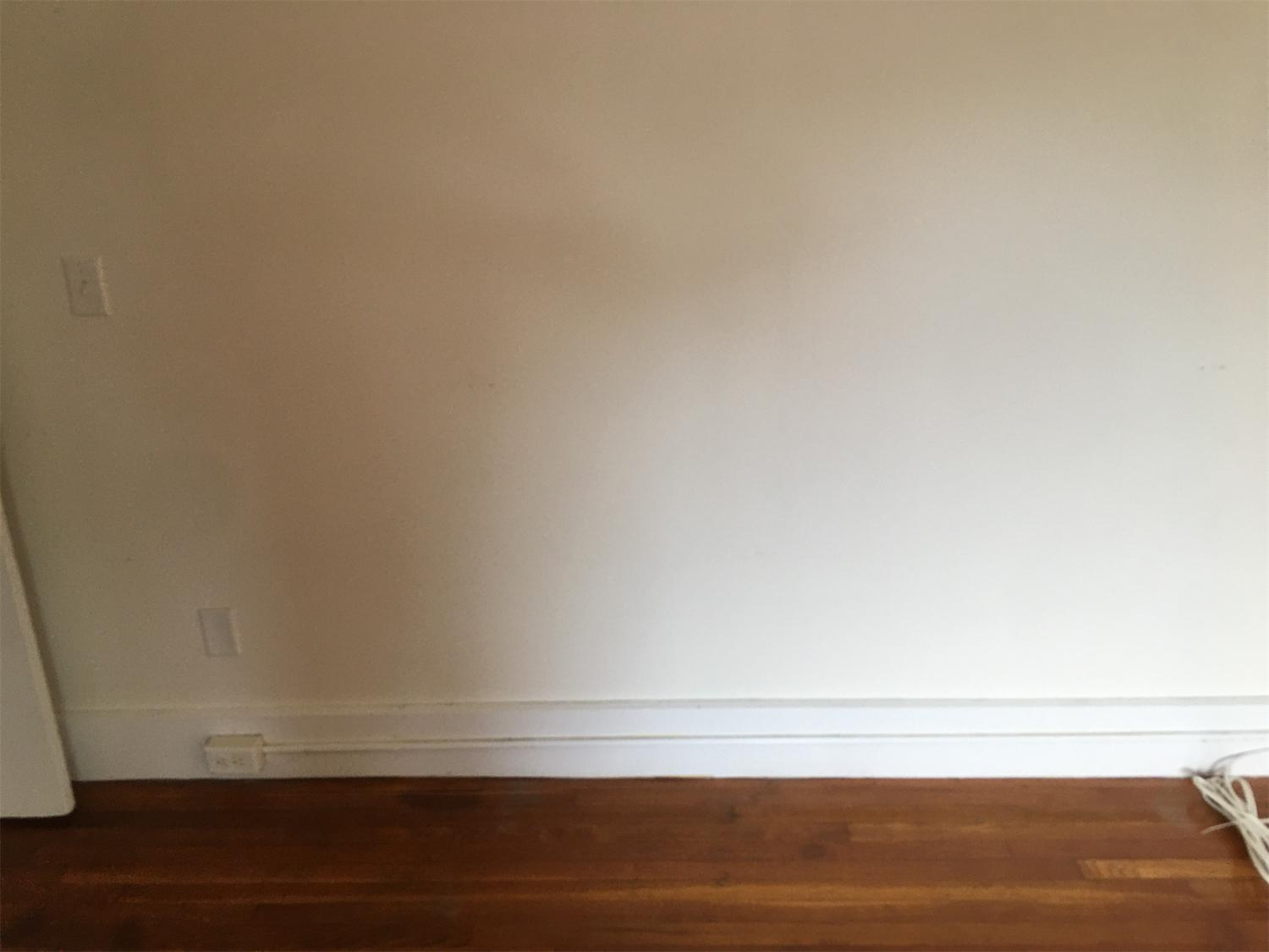 Hudson, MA Furniture Removal Service - After Photo