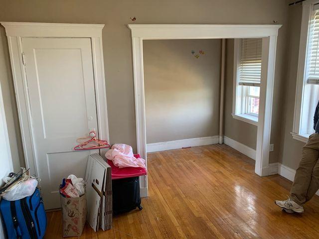 Furniture Removal Service in Boston, MA