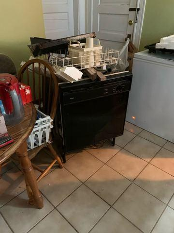 Somerville, MA Appliance Removal Service