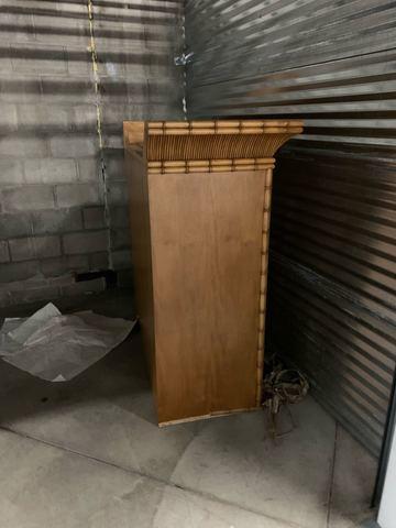 Dedham, MA Furniture Removal Service