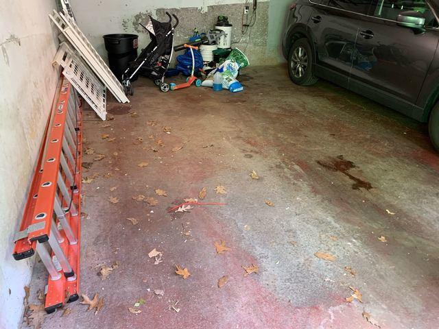 Basement Cleanout Service in Winchester, MA