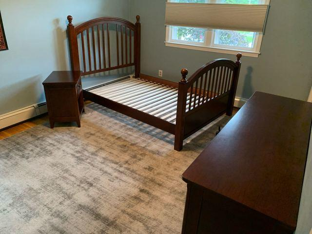 Needham, MA  Furniture Removal Service
