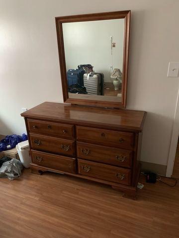 Medfield, MA Furniture Removal Service