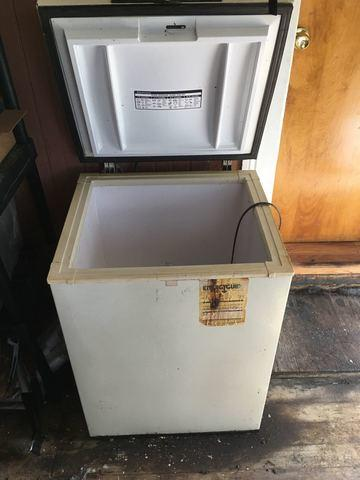 Watertown, MA Appliance Removal Service