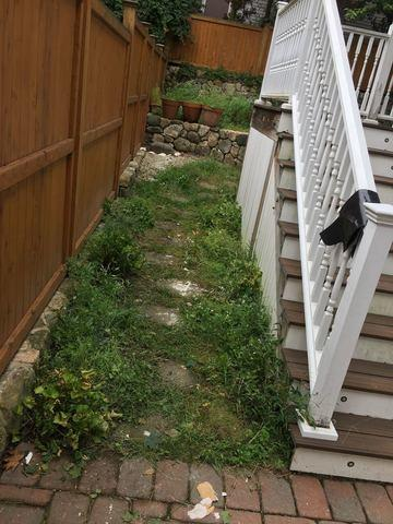 Renovation Cleanout Service in Somerville, MA