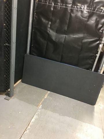 Boston, MA Storage Unit Cleanout