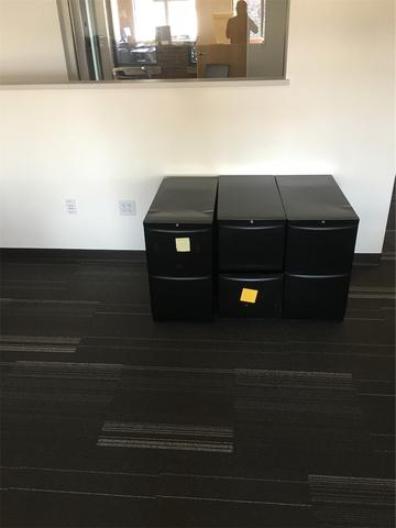 Waltham, MA Office Cleanout Service