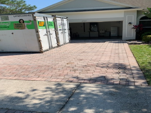 Curbside pickup in Tampa, FL! - After Photo
