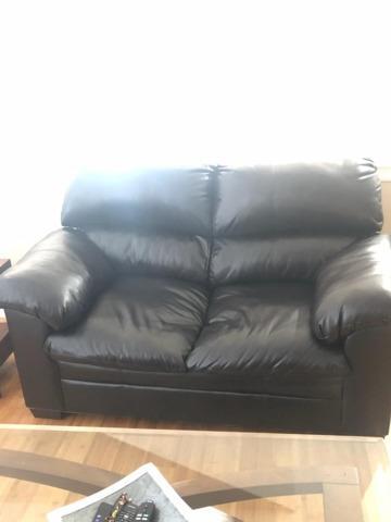 Loft Couch Removal Dunedin, FL
