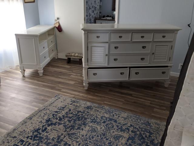 Furniture Removal in Tarpon Springs, FL!