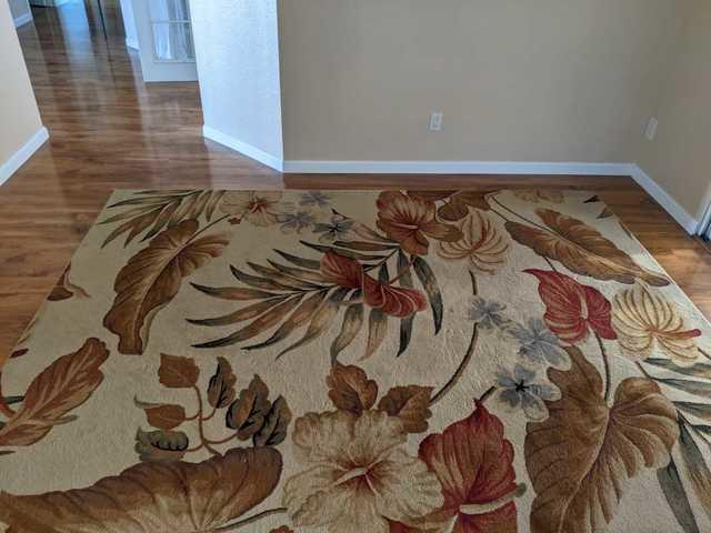 Furniture Removal in Lutz, FL!