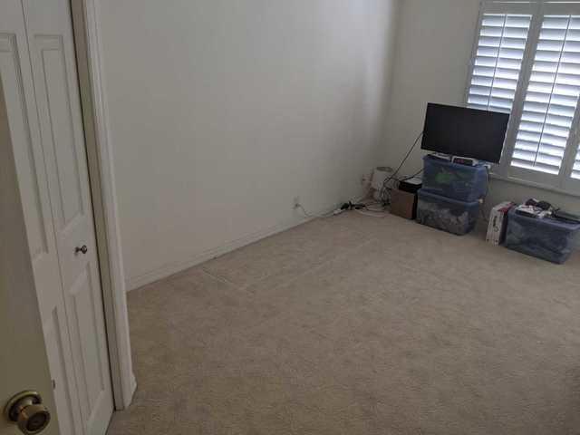 Furniture Removal in Tampa, FL!