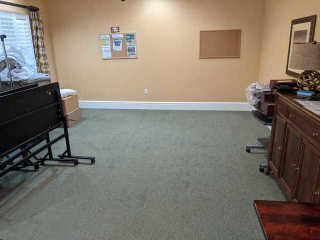 Office Cleanout in Lutz, FL! - After Photo