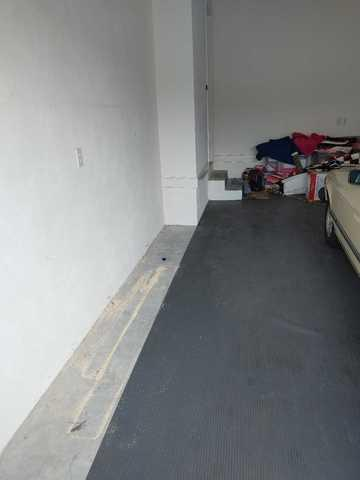 Garage Cleanout in Land O Lakes Fl!